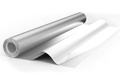 Alumínium fólia
