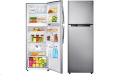 Hűtőszekrény