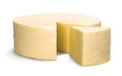 Érlelt sajt