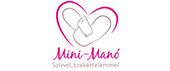 MiniManó