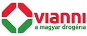 Vianni