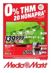 Újság  Media Markt
