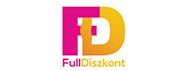 FullDiszkont